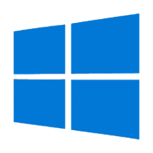 windows 10 32 bit iso microsoft