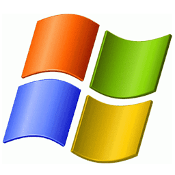 download windows xp sp2 32 bit iso file