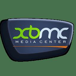 windows media center windows 10 download 2018