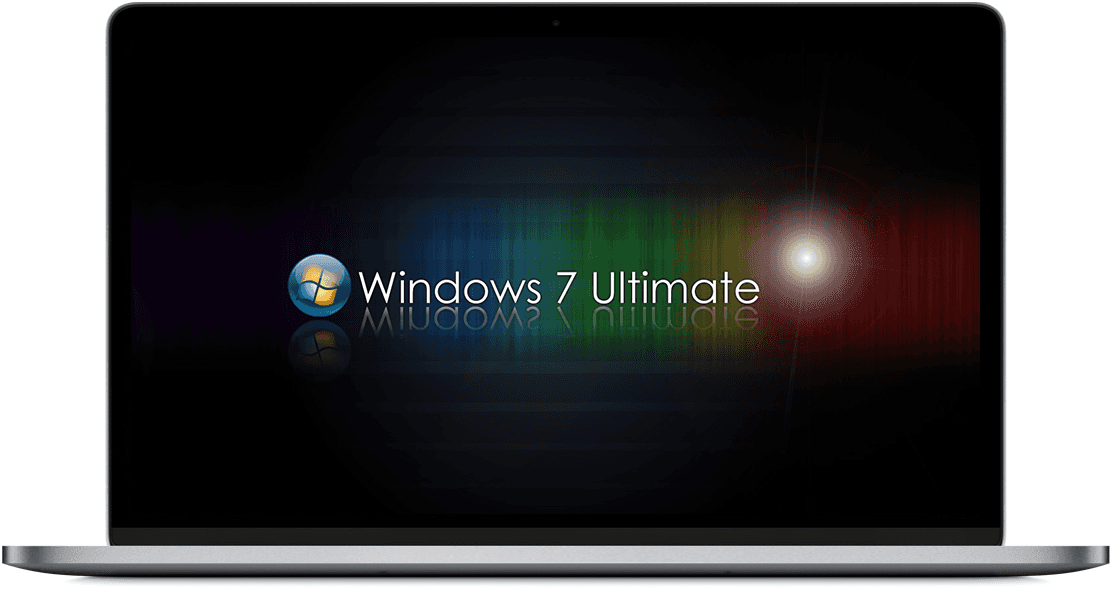 win 7 ultimate 32 bit crack free download