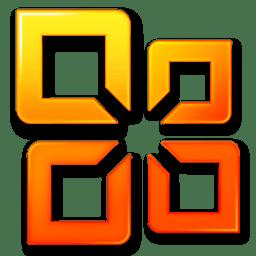 microsoft office 2010 full español 64 bits