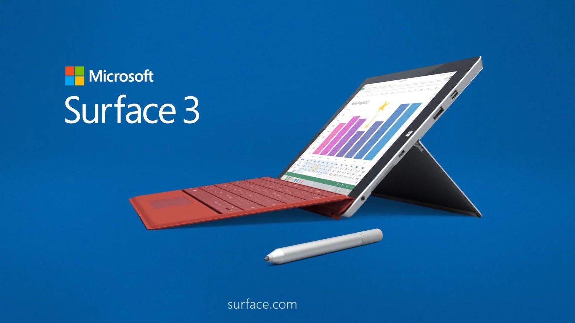 Wallpaper Hd Hp Deal Surface 3 Edu Bundle Inkl Stylus Stift Und Type