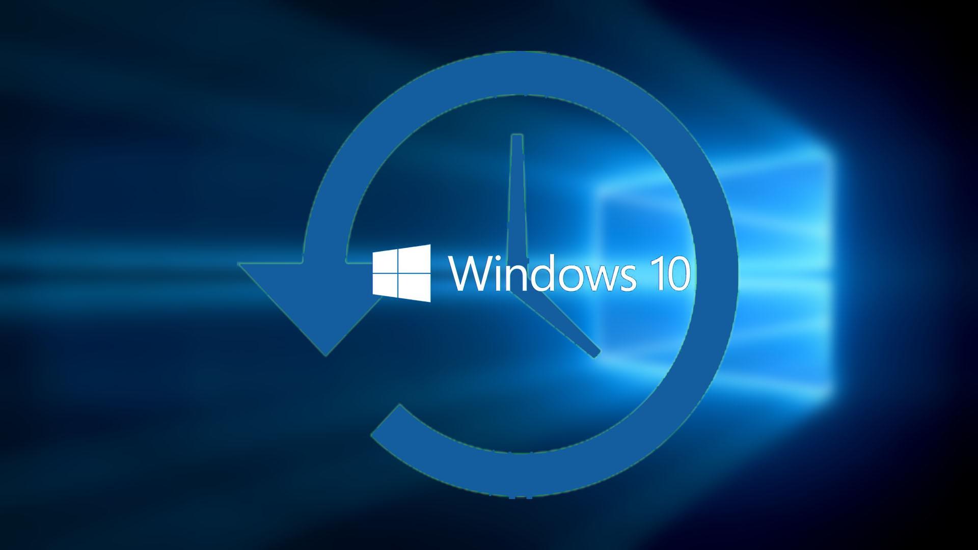 Fall Wallpaper Hd 1920x1080 Windows 10 November Update 1511 Wird Nicht Gefunden