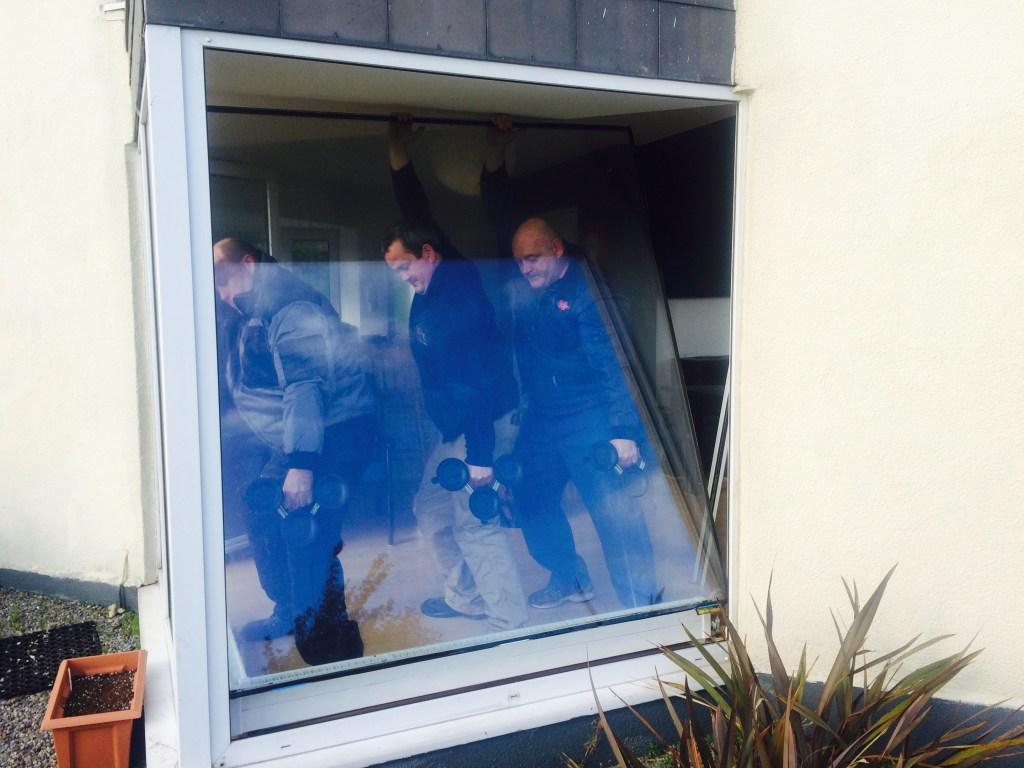 Window Repairs Waterford The Window Amp Door Surgeon