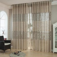 Crochet Curtain Patterns Free | Window Treatments Design Ideas