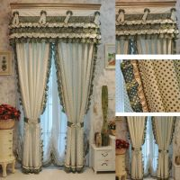 Rustic Curtains Cabin Window Treatments | Window ...
