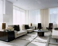 Window Treatments Modern | Window Treatments Design Ideas