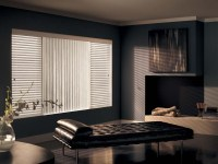 Blinds For Large Living Room Windows | Window Treatments ...