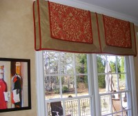 Window Treatment Trends Best Ideas For Window Treatments ...