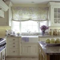 Window Treatments Design Ideas | Window Treatments Design ...
