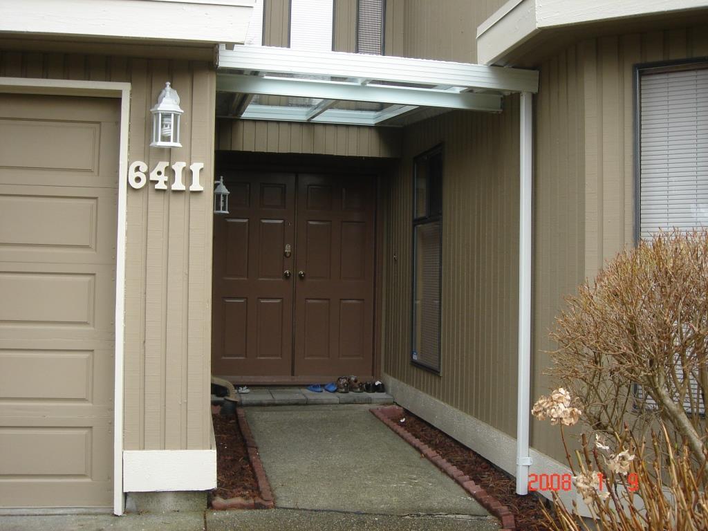 Comfortable Patio Doors Vancouver Door Security Patio Door Security