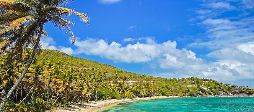 Caribbean Cruise 2019 Private Island Cruises Windstar Cruises