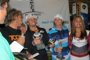 winners-pacas