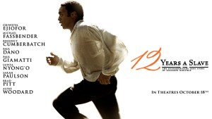 12-years-slave-poster