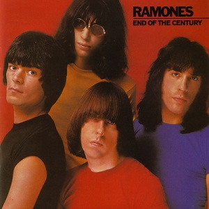 Ramones_-_End_of_the_Century_cover