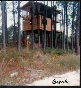Beach house photo from Gran to Glenda-we think_Page_1