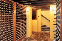 Wine Storage Cabinets Temperature Controlled | Cabinets ...