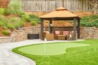 Landscape & Patio Design in Santa Rosa, CA | Wine Country ...