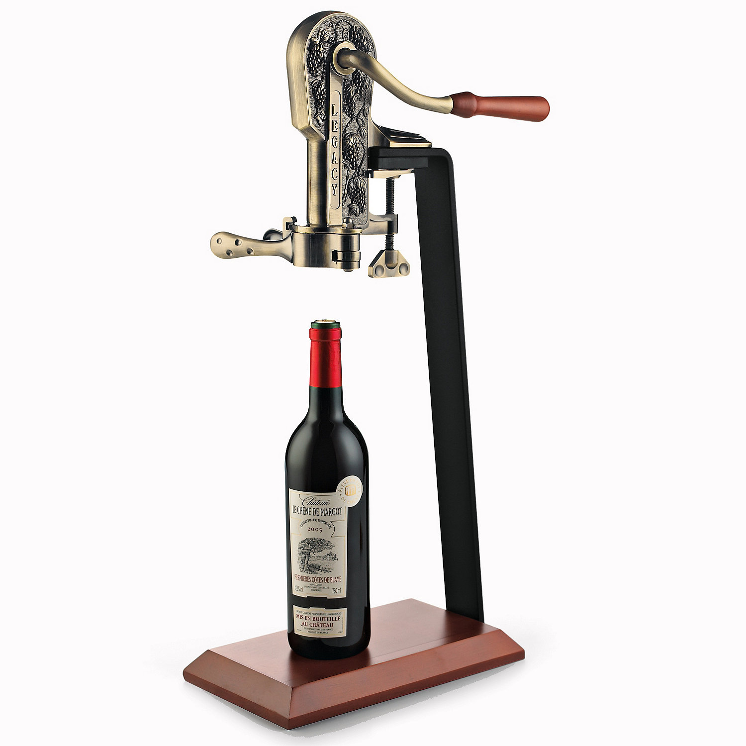 Wall Mounted Wine Openers Mounted Wine Bottle Opener Atcsagacity