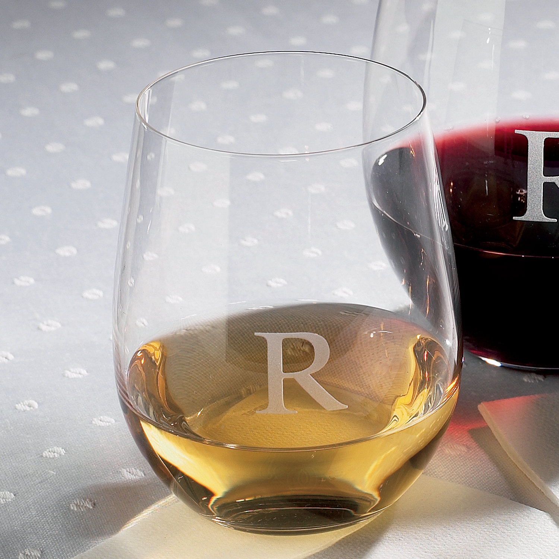 Fulgurant Preparing Zoom Personalized Riedel Stemless Wine Glasses Personalized Stemless Wine Glasses Bulk Canada Personalized Stemless Wine Glasses Wholesale inspiration Personalized Stemless Wine Glasses