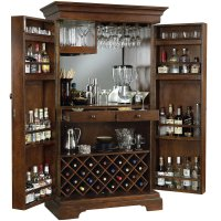 Home Bars Wine Cabinets | Shapeyourminds.com
