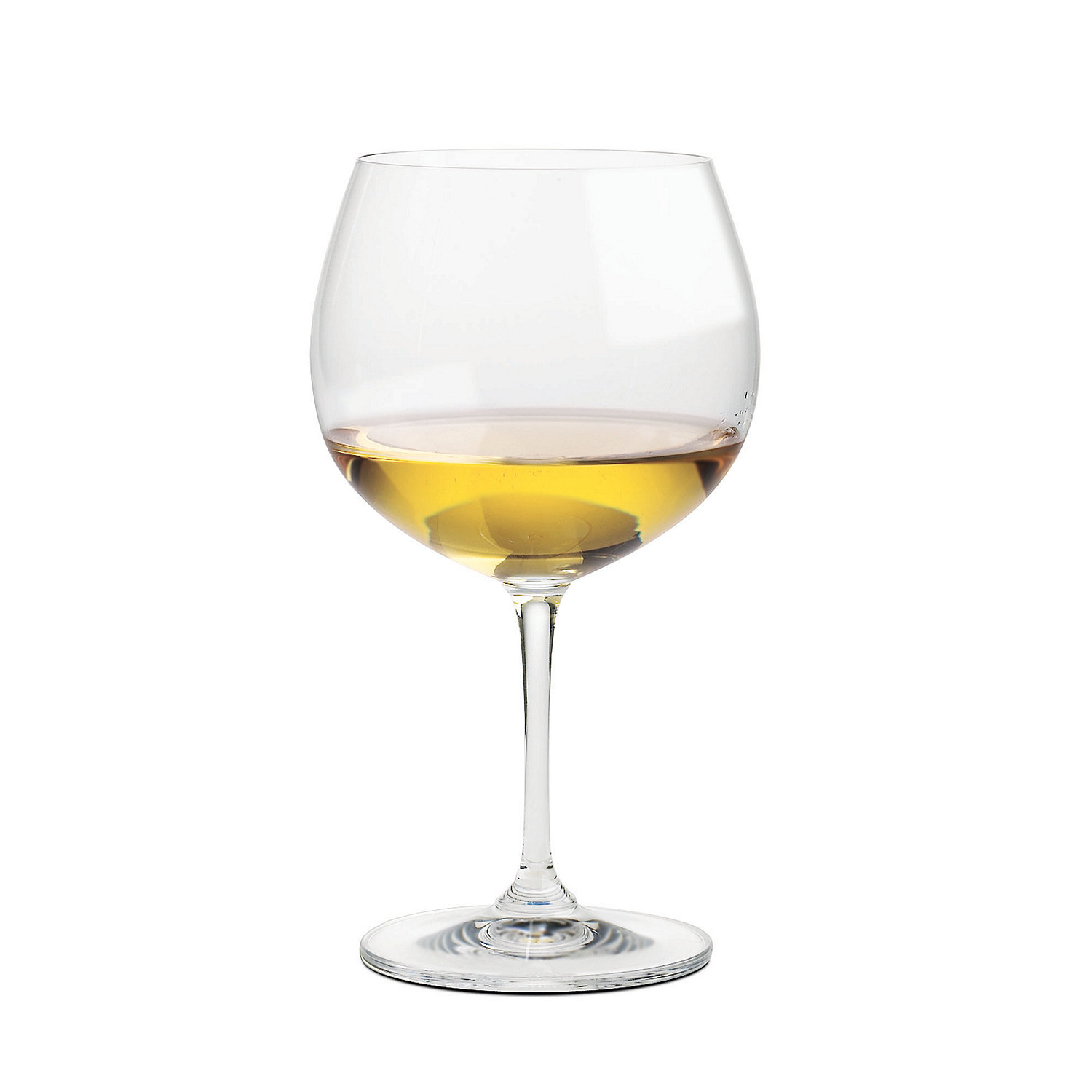 Chardonnay Wine Glass Riedel Chardonnay Glass Glass Decorating Ideas