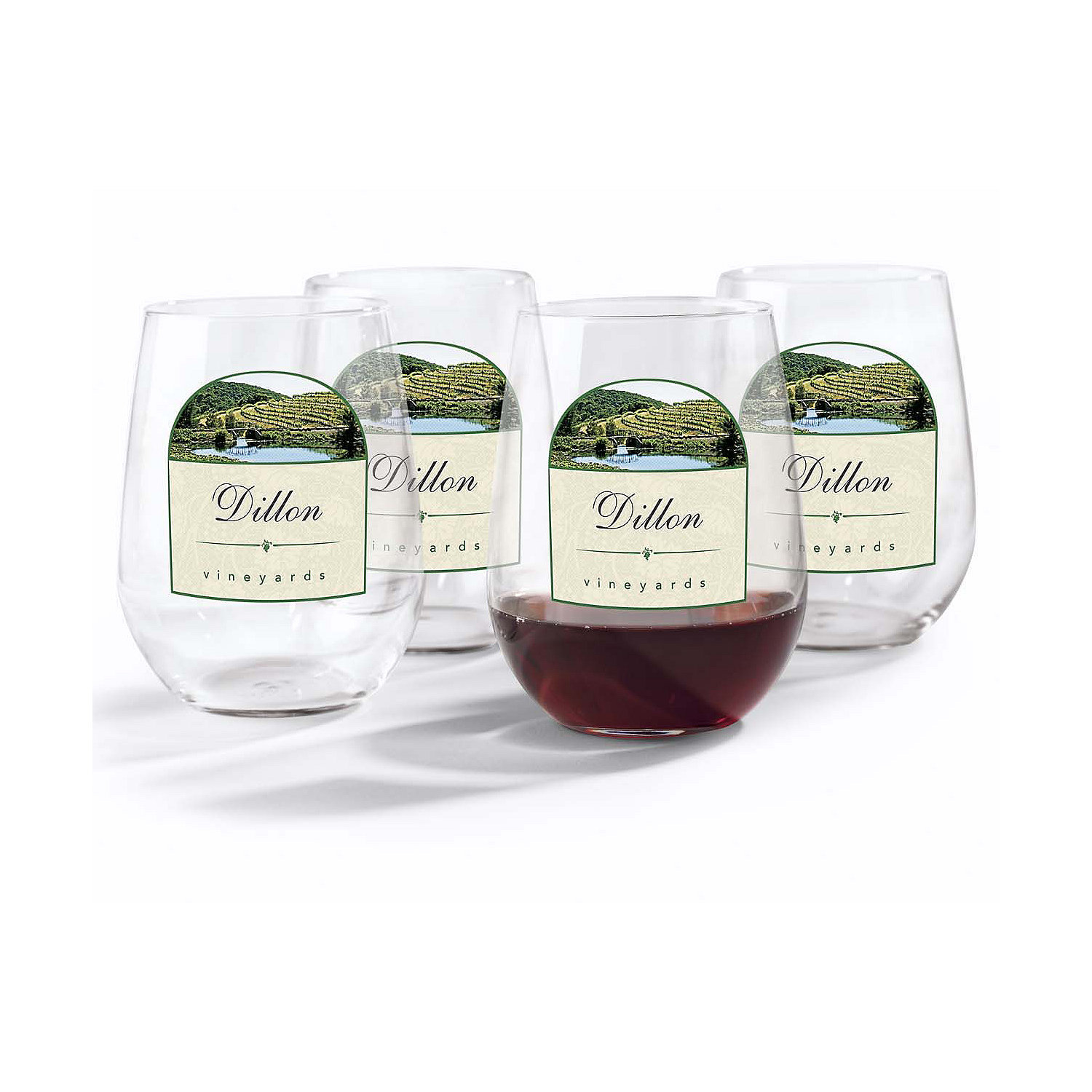 Fulgurant Box Personalized Stemless Wine Glasses Bulk Canada Personalized Vineyards Stemless Wine Glasses Preparing Zoom Personalized Vineyards Stemless Wine Glasses Wine Personalized Stemless Wine Gl inspiration Personalized Stemless Wine Glasses