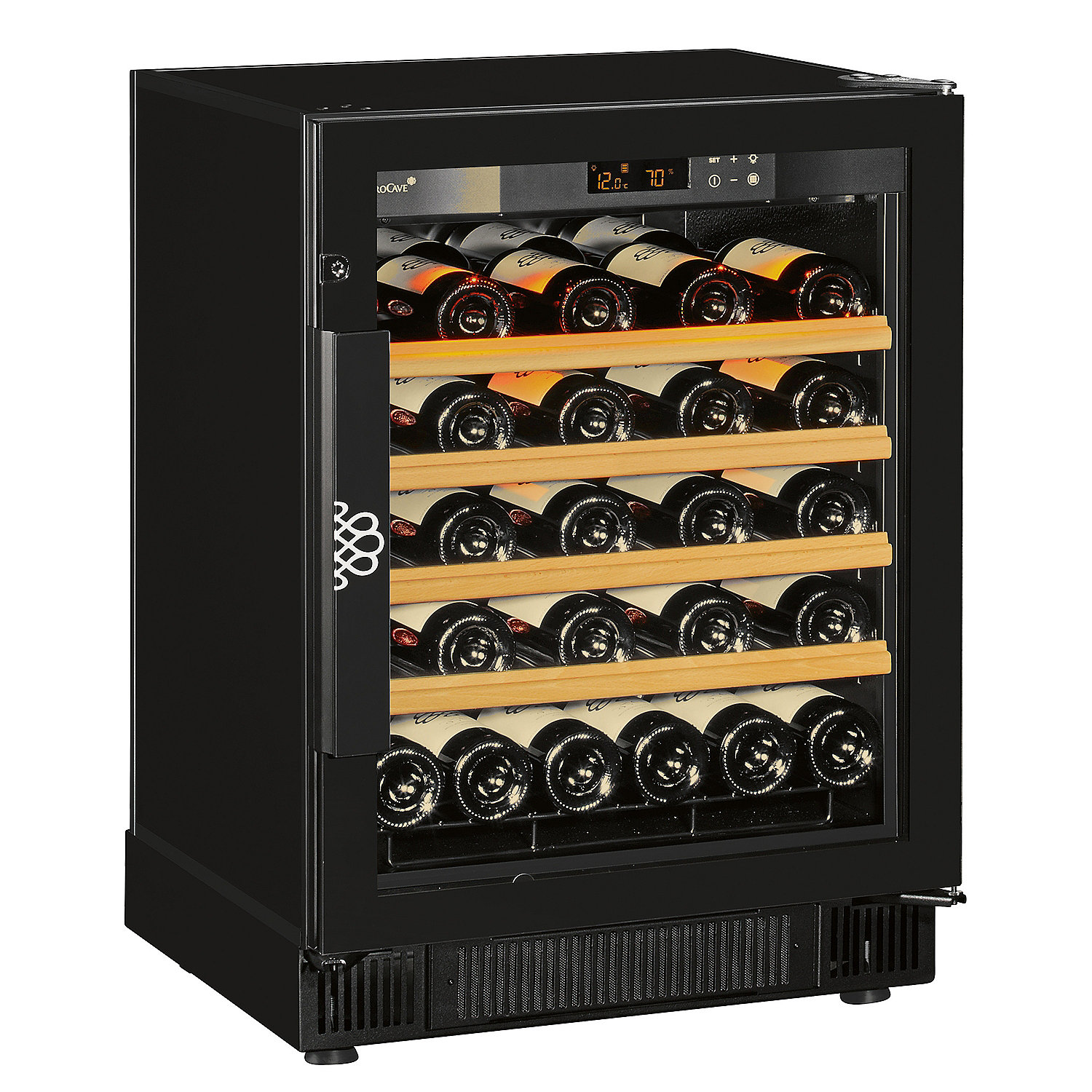 Artevino Reviews Artevino Wine Cabinets