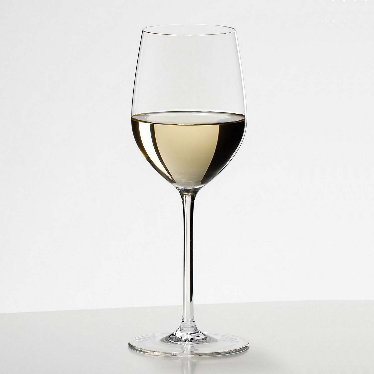 Chardonnay Wine Glass Riedel Sommeliers Chardonnay Wine Glass 1