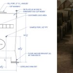 Concrete NuBarrel™ – Superior Quality, Control and Durability for Contemporary Winemaking in a Competitive World