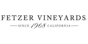 Fetzer Vineyards 1968