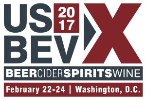 USBevX-2017-Logo-with-date