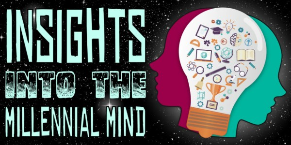 Insights-Millennial-Mind
