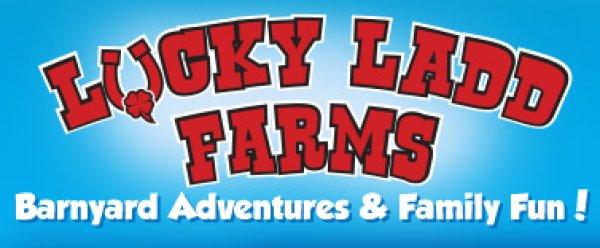 lucky-ladd-logo-coupon-savings