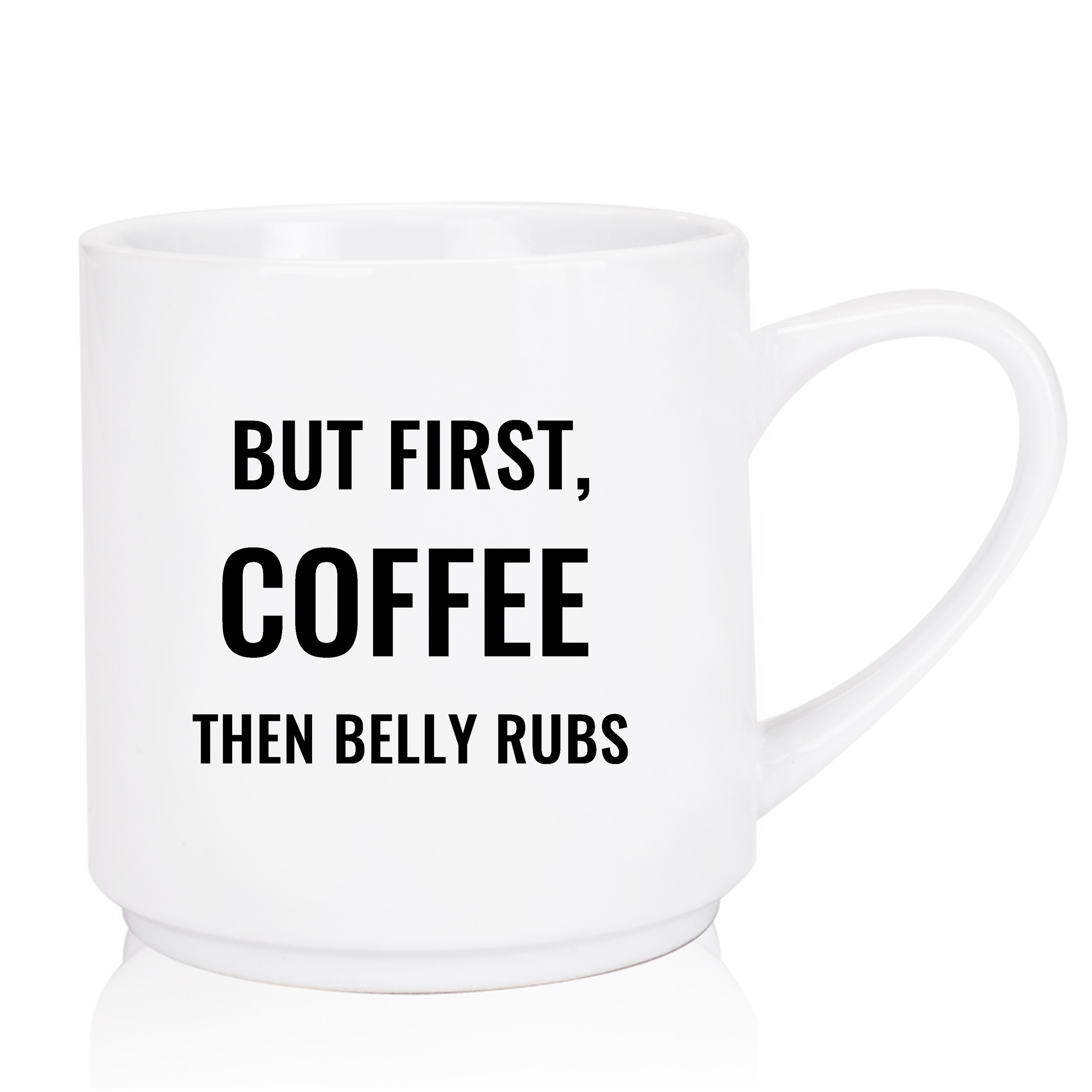 Fullsize Of Oversized Coffe Mugs