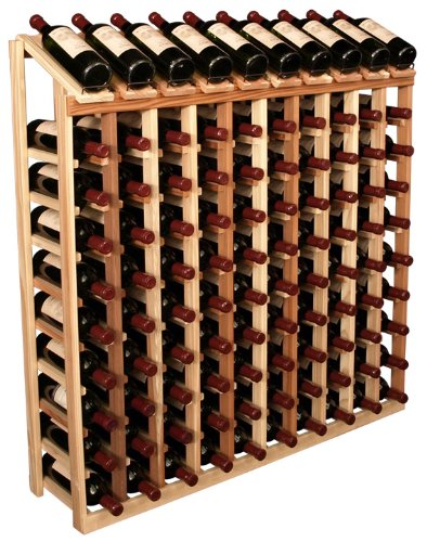 Download Modular Wine Rack Plans Plans Diy Dining Bench