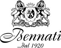 Logo_Bennati_ok.eps