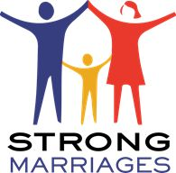 StrongMarriages