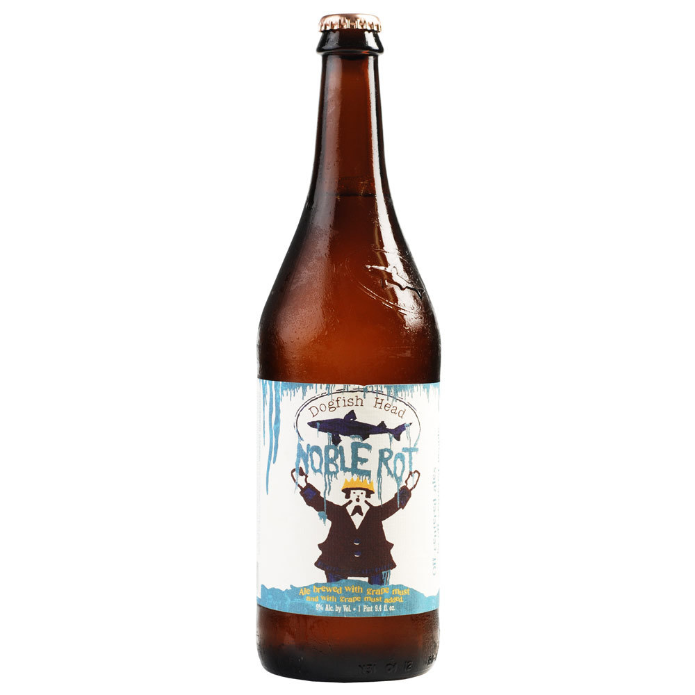 Saison Belgian Farmhouse Ale Saison Farmhouse Ale The Wine Specialist