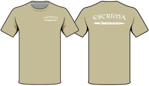 EscrimaInstructorGrade1