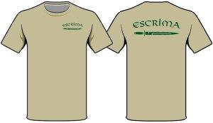 EscrimaInstructorGrade2