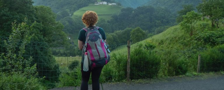 Camino Santiago Packing List Whats In The Bag My Packing List For The Camino De Santiago