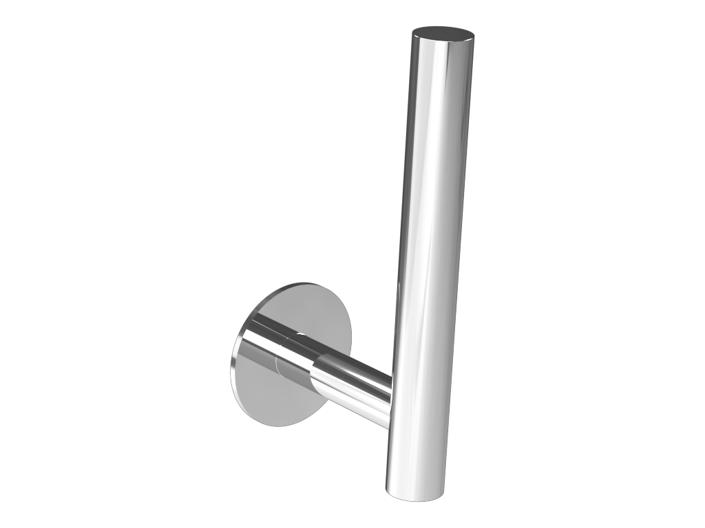 Concealed Toilet Paper Holder Products