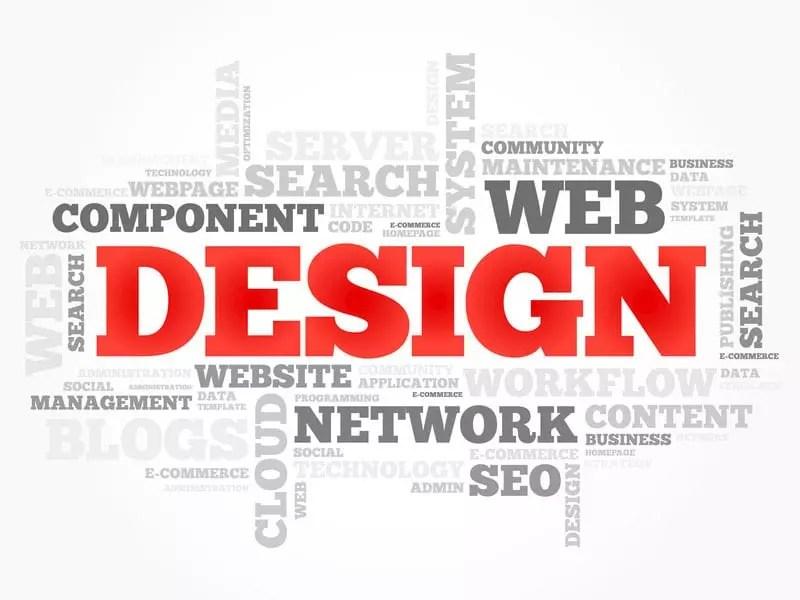 Wingman-web-design-word-cloud-Fotolia_83026029_S Wingman Digital