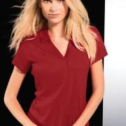 Ogio Framework Ladies Polo