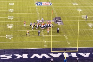 Super_Bowl_XLVIII_kicking