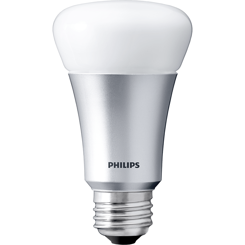 Philips Hub Philips Hue Lighting