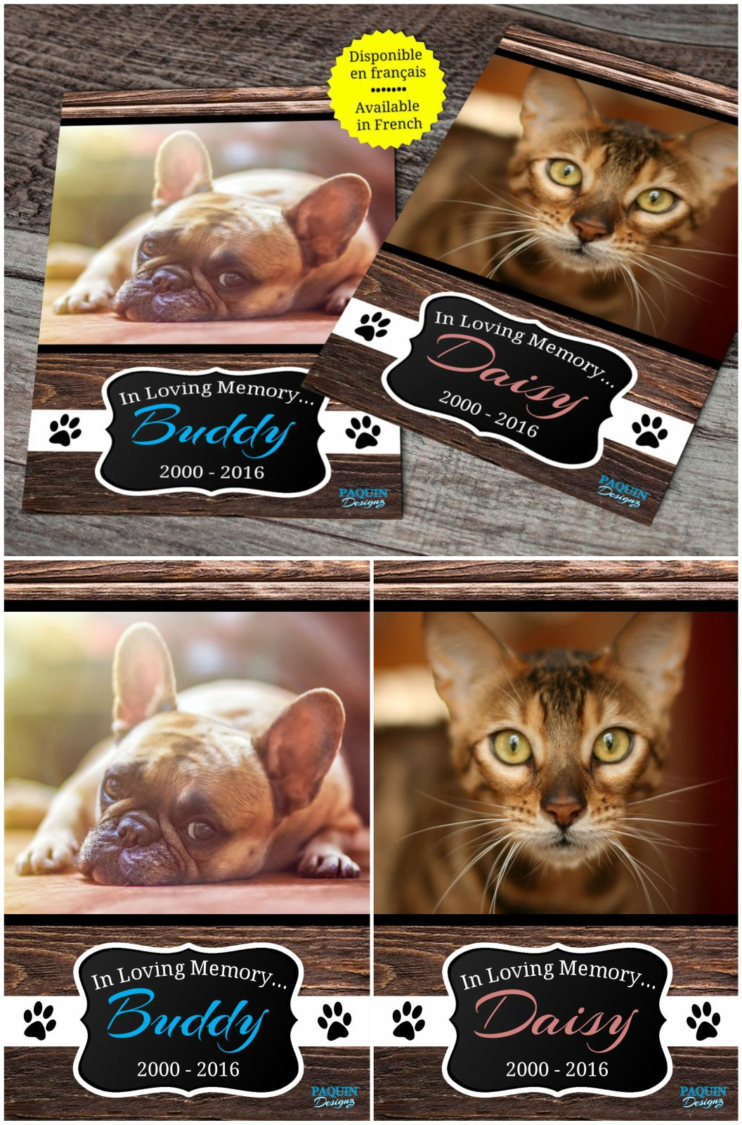 Calm Ashes Pet Memorial Pet Memorial Gifts To Honor A Beloved Pet That Has Passed Away Pet Memorial Gifts Jewelry Pet Memorial Gifts Pet Memorial Gifts Pet Memorial Service gifts Pet Memorial Gifts