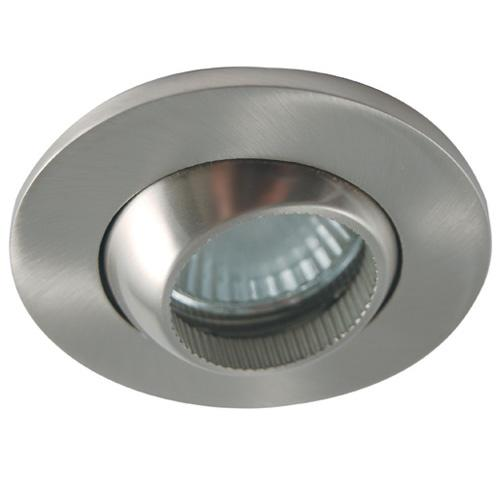 BATHROOM EXTRACTOR FANS WITH LIGHTS