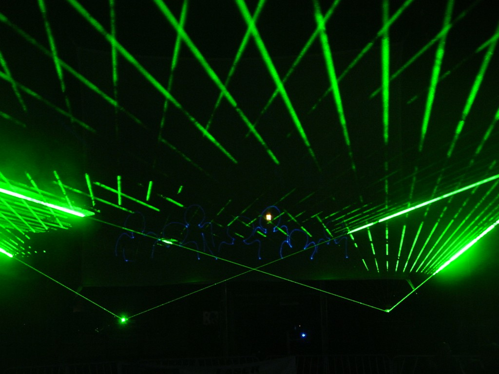 Grow Beleuchtung Led Laser Light Gif On Winlights.com | Deluxe Interior